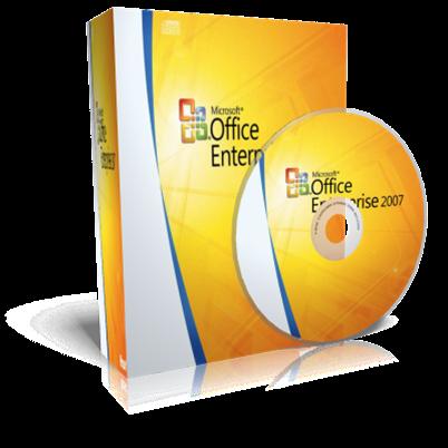 Cheapest Microsoft Office 2007 For Seniors For Dummies width=