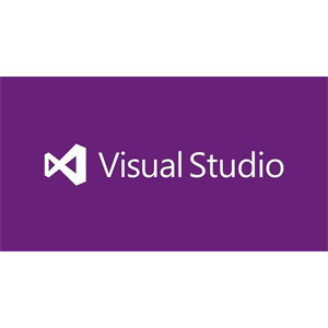 Visual Studio Professional 2015 Product Key