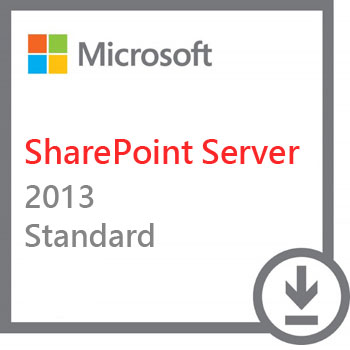 SharePoint Server 2013 Standard Product Key