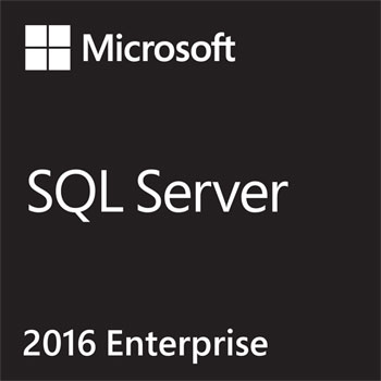 SQL Server 2016 Enterprise Product Key