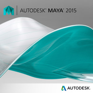 Autodesk Maya 2015 Product Key