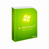 Windows 7 Home Basic Product Key