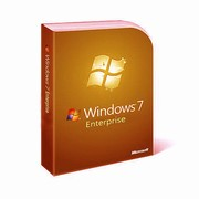 Windows 7 Enterprise SP1 Product Key
