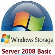 Microsoft Windows Storage Server 2008 Basic Product Key