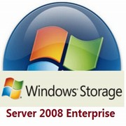 Microsoft Windows Storage Server 2008 Enterprise Product Key