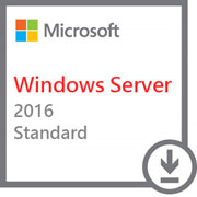 Windows Server 2016 Standard Product Key