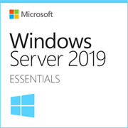 Windows Server 2019 Essentials Product Key