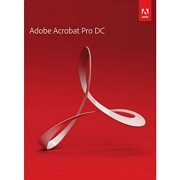 Adobe Acrobat Pro DC Product Key